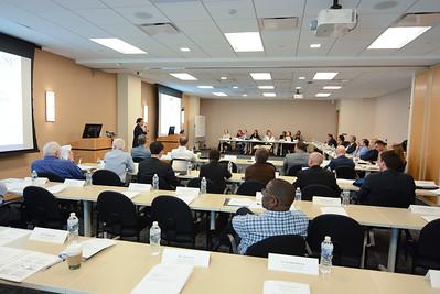 MCC meeting17