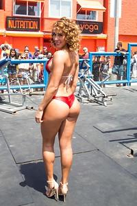 Bikini-16