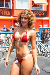 Bikini-15
