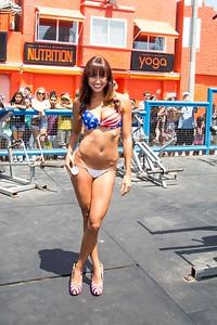 Bikini-22