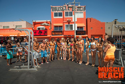 MuscleBeach-18