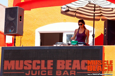 Muscle Beach Nutrition-5