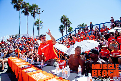 Muscle Beach Nutrition-18
