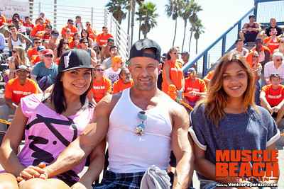 Muscle Beach Nutrition-12