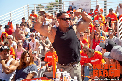 Muscle Beach Nutrition-19