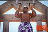 Muscle Beach Nutrition-7