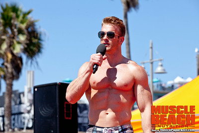 Muscle Beach Nutrition-13