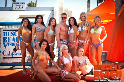 Muscle Beach Nutrition-3