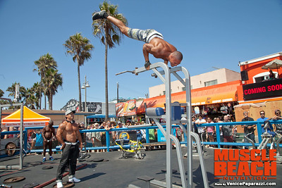 Muscle Beach Nutrition-4