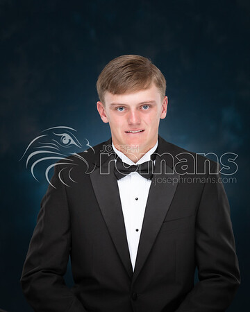Conner, Will007