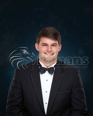 Epperson, Zachary 007