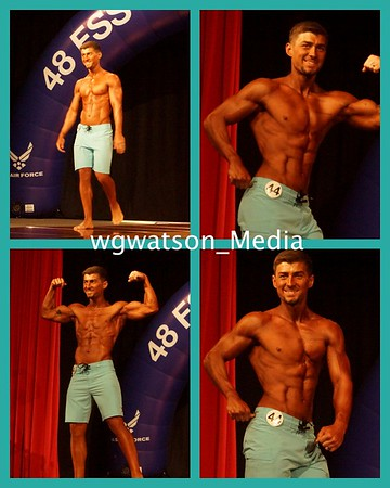 collage-muscl5
