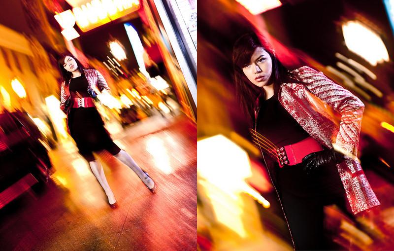 Michi_Chinatown_Night_side_by_side_1_edit