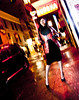 Michi_Chinatown_Night_24_edit_11x14