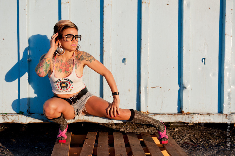 Angela_in_SF_09272011_066