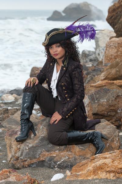 Captain_Faye_Vale_020