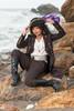 Captain_Faye_Vale_021