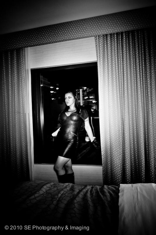 michi_hotel_120