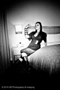 michi_hotel_18