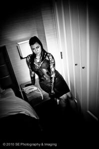 michi_hotel_36