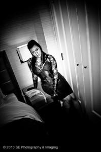 michi_hotel_34