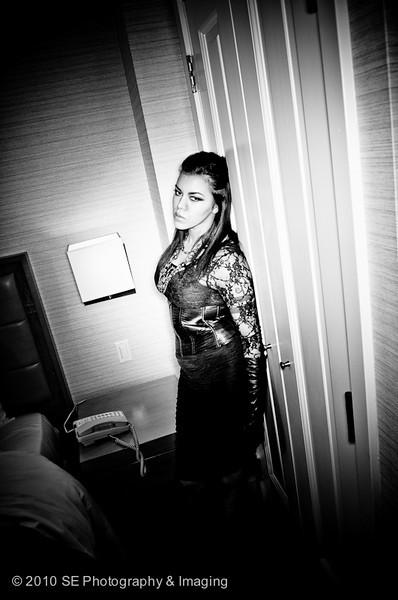michi_hotel_37