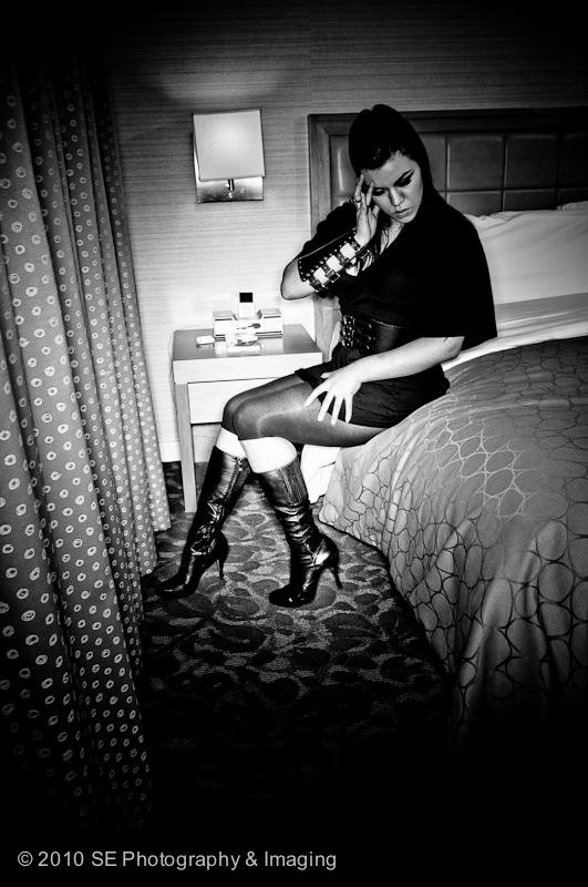 michi_hotel_29