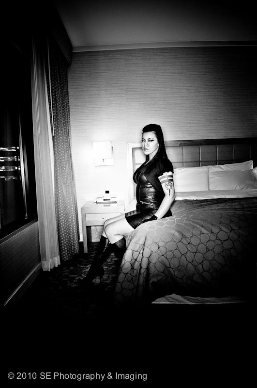 michi_hotel_114