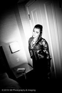 michi_hotel_32