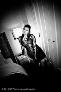 michi_hotel_35