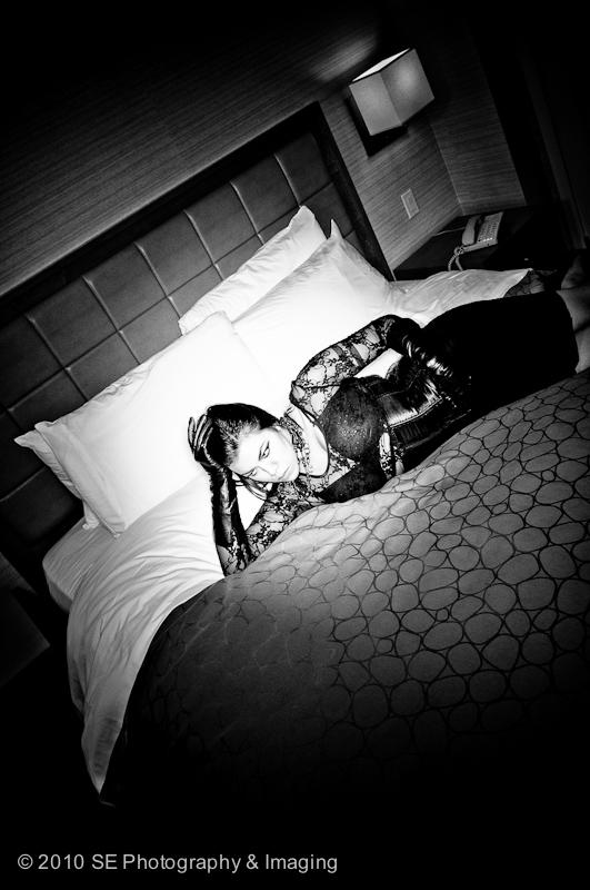 michi_hotel_65