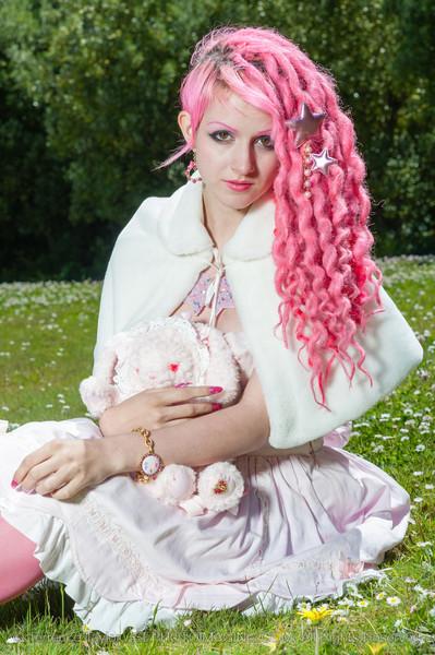 Sabrina_Sweet_Lolita_049
