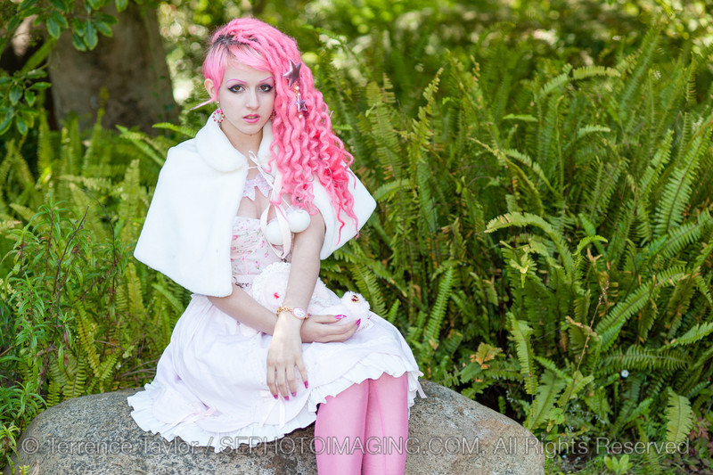 Sabrina_Sweet_Lolita_033