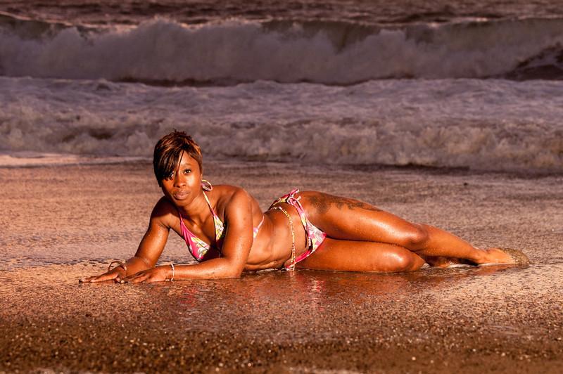 Vanessa_at_Baker_Beach_043