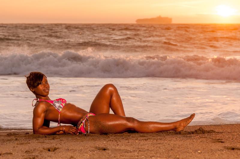 Vanessa_at_Baker_Beach_016