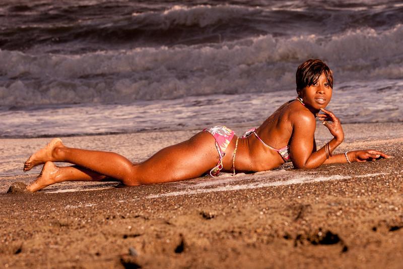 Vanessa_at_Baker_Beach_047