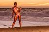 Vanessa_at_Baker_Beach_036