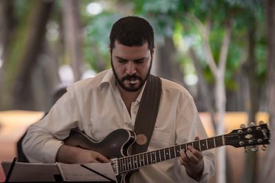 Vinicius Gomes