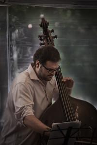 Rafael Abdalla