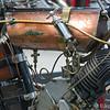Manon Type A - Tank