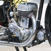 Monet Goyon - Engine