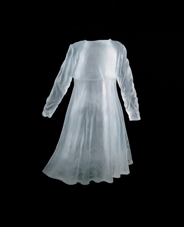 Dress VIII
