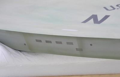 DSCN6060