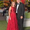 Rich & Tracey Bielen