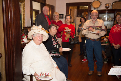 Museum Christmas Open House_2018_019