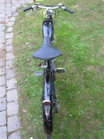 """""""Carsten from Munich""""  cbraeunl@aol.com"""