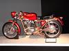 Ducati 200 Elite