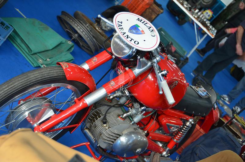 Looking for a Motogiro bike?  Here you go!