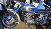 Rare Ducati 100 Sport
