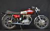 Ducati Mark 3 D